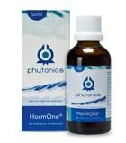 Afbeelding vanPhytonics Hormone, 50 ml