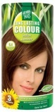 Afbeelding vanHennaplus Haarkleuring long lasting colour 5.4 indian summer 100ml