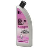 Afbeelding vanMarcels Green Soap Toiletreiniger Patchouli & Cranberry 750ML