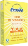 Afbeelding vanEcodoo Klei de Sommieres, Droge Vlekkenverwijderaar, 350 gram
