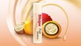 Afbeelding vanBlistex Lippenbalsem blissful butters 1 stuk