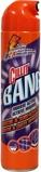 Afbeelding vanCillit Bang Actieve Mousse Douche en Zeepresten Reiniger 600 ml