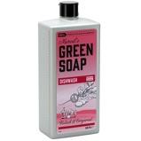 Afbeelding vanMarcel's Green Soap Afwasmiddel Radijs & Bergamot 500 ml