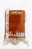 Afbeelding vanMuso Lotusschijfjes gedroogd (50 gram)