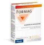 Afbeelding vanPileje Formag (30 Vitamine