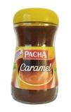 Afbeelding vanPacha Instant Koffievervanger Caramel 100gr