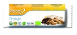 Afbeelding vanOrganic Food Bar protein original (75 gram)