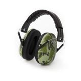 Afbeelding vanJippies Gehoorbescherming Camouflage, 1 stuks