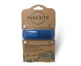 Afbeelding vanParakito Armband Blauw met 2 tabletten, 1 stuks