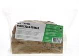Afbeelding vanBasics Bakery Multizaden Donker Brood Gluten & Lactosevrij, 495 gram