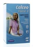 Afbeelding vanOrthonat Calceo force 3 (60 capsules)