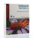 Afbeelding vanFytostar Echinacea druppel 100 ml (2 stuks)