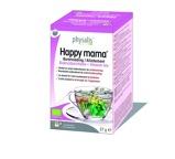 Afbeelding vanPhysalis Happy Mama Thee Bio 20st