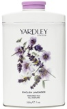 Afbeelding vanYardley English lavender talkpoeder 200 Gram
