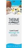 Afbeelding vanTherme Lomi Massage Olie, 125 ml