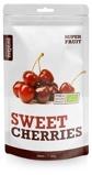 Afbeelding vanPurasana Sweet cherries (150 gram)