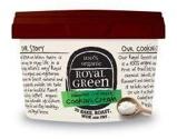 Afbeelding vanRoyal Green Kokos cooking cream odourless (500 ml)