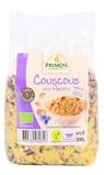 Afbeelding vanPrimeal Couscous met Bloemen, 300 gram