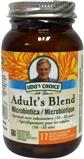 Afbeelding vanUdo S Choice Adult Blend Probiotica 60ca