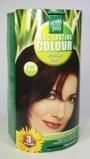 Afbeelding vanHennaplus Haarkleuring long lasting colour 2.66 reddish blond 100ml
