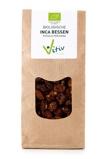 Afbeelding vanVitiv Inca bessen (1 kilogram)