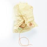 Afbeelding vanBee's Wrap Sandwich, 1 stuks