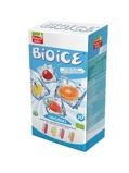 Afbeelding vanFinestra Bio ice pops original (400 ml)
