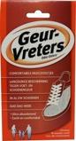 Afbeelding vanBenckmar Schoenzooltjes comfort 1 paar