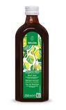 Afbeelding vanWeleda Reinigingskuur Berken Extract Bio 250 ml