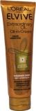 Afbeelding vanLoreal Elvive Extraordinary Leave In Cream Oil, 150 ml
