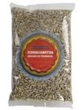 Afbeelding vanHorizon Zonnebloempitten eko (500 gram)