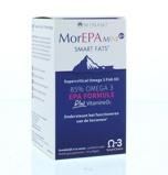 Afbeelding vanMinami Mor epa mini smart fats 60 capsules