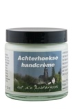Afbeelding vanHolland Pharma Achterhoekse Handcreme Pot, 120 ml