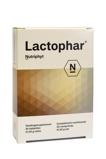 Afbeelding vanNutriphyt Lactophar Tabletten 30st