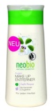 Afbeelding vanNeobio Make Up Remover (150ml)