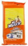 Afbeelding vanMr Muscle Keukendoekjes, 50 stuks