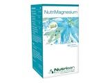 Afbeelding vanNutrisan Nutrimagnesium (60 tabletten)