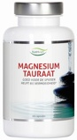 Afbeelding vanNutrivian Magnesium tauraat B6 (60 capsules)