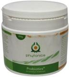 Afbeelding vanPhytonics Probiotica, 200 gram
