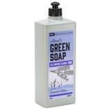 Afbeelding vanMarcel's Green Soap Allesreiniger Lavendel & Kruidnagel 750 ml