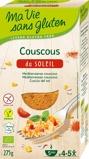 Afbeelding vanMa Vie Sans Couscous mediterraans (275 gram)