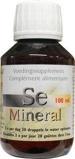 Afbeelding vanHerborist Se Selenium mineral (100