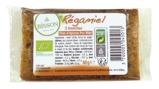 Afbeelding vanBisson Regamiel Honing kruidkoek Per 2 (20 gram) Verpakt, 2x20 gram