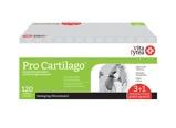 Afbeelding vanVitafytea Pro cartilago one a day (90+30 tabletten)