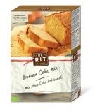 Afbeelding vanDe Rit Boeren cake mix (400 gram)