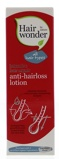 Afbeelding vanHairwonder Haarlotion anti hairloss 75ml