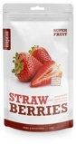 Afbeelding vanPurasana Strawberries conventional (150 gram)