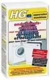 Afbeelding vanHg Onderhoudsmonteur Wasmachine/vaatwasser, 2x100 gram