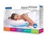 Afbeelding vanLanaform Aqua Pillow Waterkussen 70 X 50 Cm (1st)