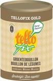 Afbeelding vanGlutenvrije Tellofix gold groente bouillon Sublimix